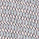 017EE1F004_696