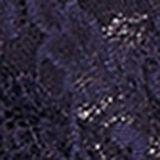 017EF1T127_400
