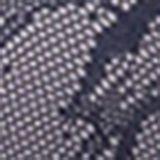 017EG1T017_400