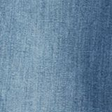 027CC1B017_902