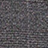 106EO2B019_021
