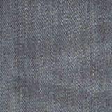 996CC1B914_921