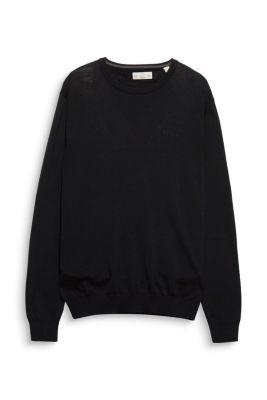 Esprit / Knitwear & jumpers