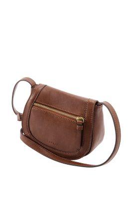 Esprit / Mini-Bag mit variablem Umhängeriemen