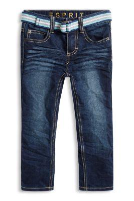 Esprit / fashion jeans