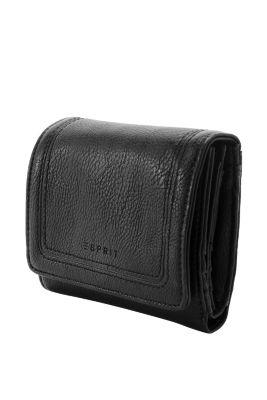 Esprit / Geldbörse zum Aufklappen