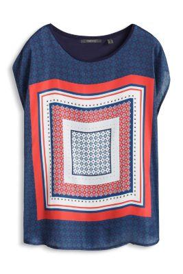 Esprit / T-shirts & tops