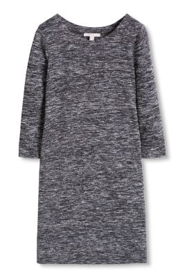 Esprit / fashion dress