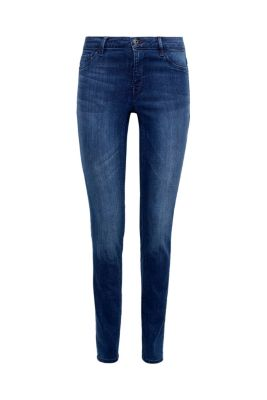 Esprit / Stretchige Jeggings