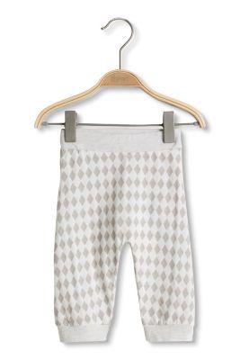 Esprit / cotton pant